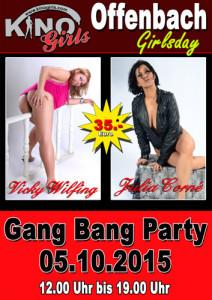 gang-bang-party-offenbach