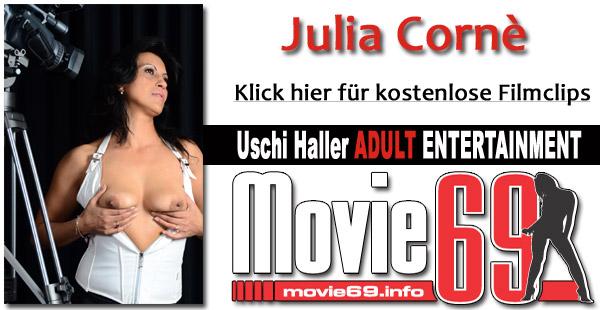 movie69-julia-corne-2